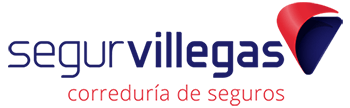 segurvillegas-seguros-torrelavega-logo (1)