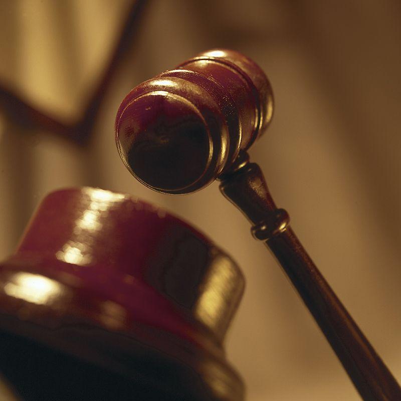 Seguros de defensa jurídica para particulares