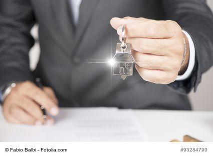 ¿Debería contratar un seguro de hogar si soy el inquilino?