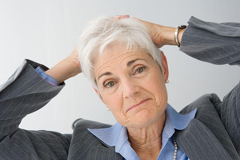 Seguros de jubilación y pensiones