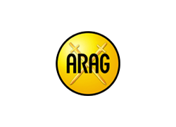 arag-segurvillegas-correduria-seguros-torrelavega-1485949859
