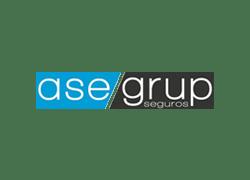 asegrup-segurvillegas-correduria-seguros-torrelavega-1485949847