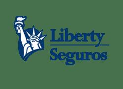 liberty-segurvillegas-correduria-seguros-torrelavega-1485949745