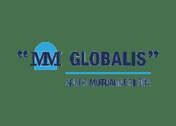 mm-globalis-segurvillegas-correduria-seguros-torrelavega-1485949716