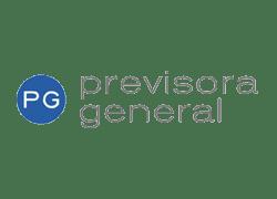 previsora-general-segurvillegas-correduria-seguros-torrelavega-1485949657
