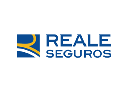 reale-segurvillegas-correduria-seguros-torrelavega-1485949645
