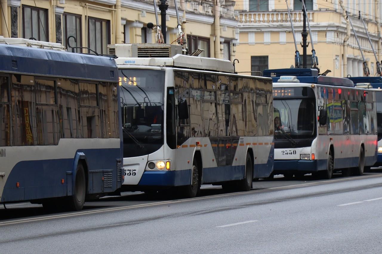 Seguro de autobuses para empresas