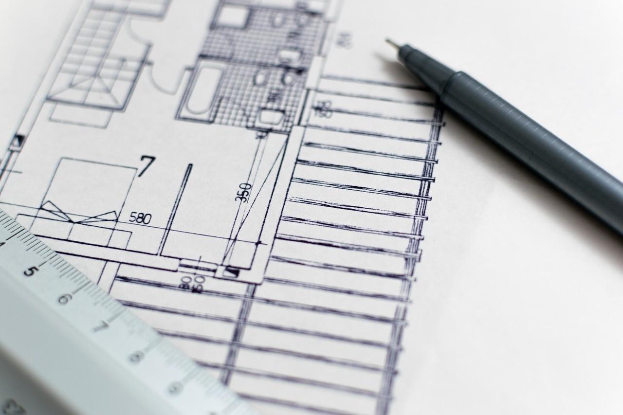 Seguros para empresas de construcción