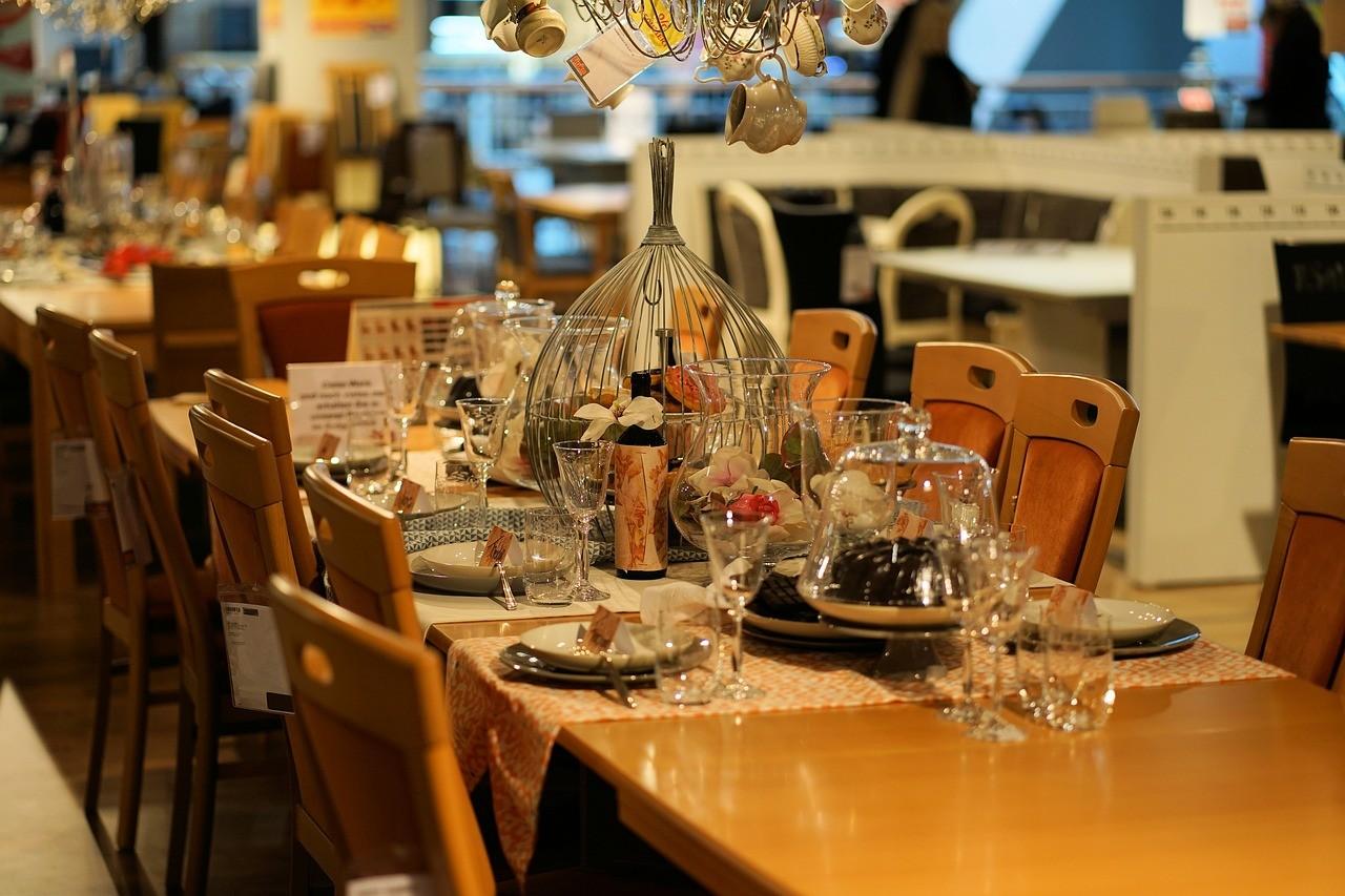 Seguros de restaurante para empresas