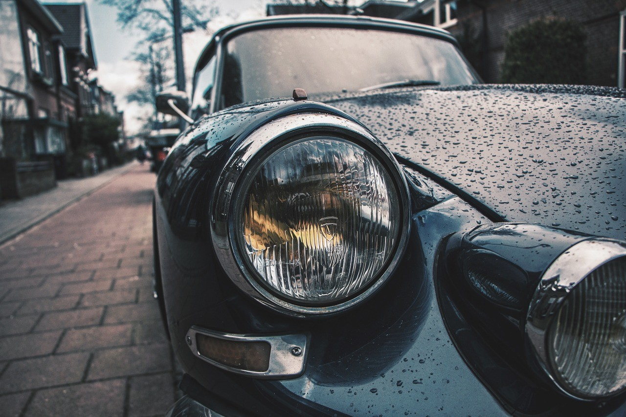Seguros coches
