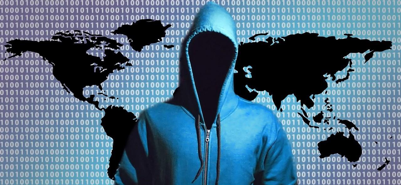 Seguros ciberseguridad
