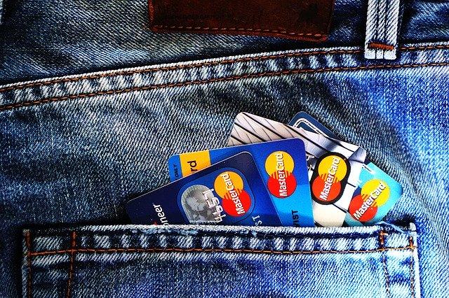 credito ico abusivo seguros banco