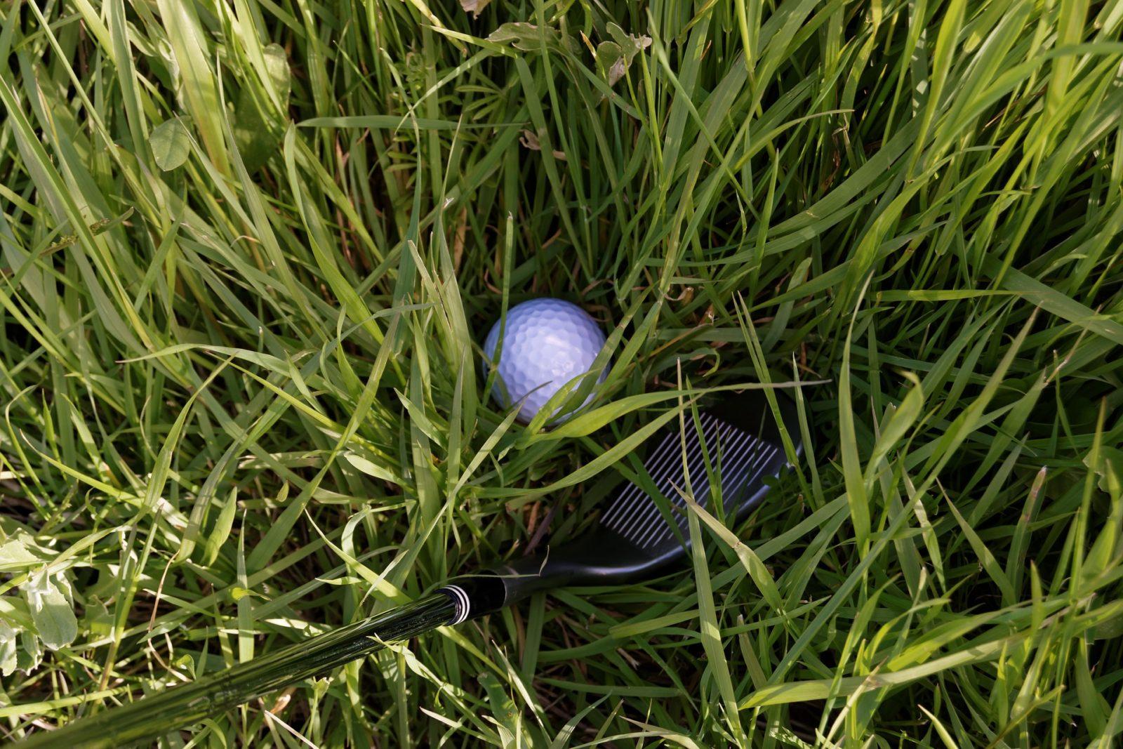 Golf, santander torrelavega cantabria