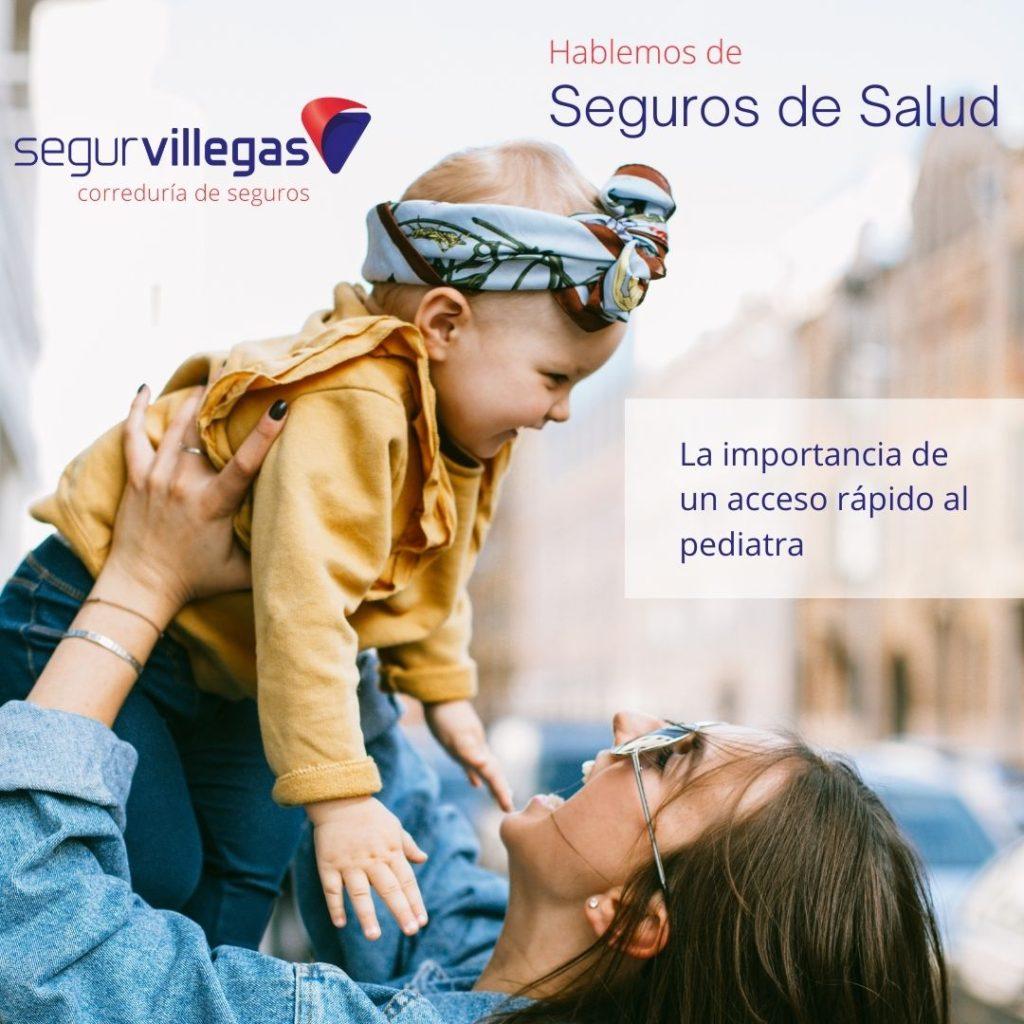 Pediatra Salud santander torrelavega cantabria