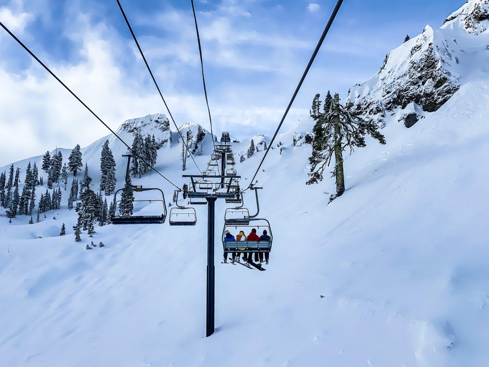 esqui,santander torrelavega cantabria