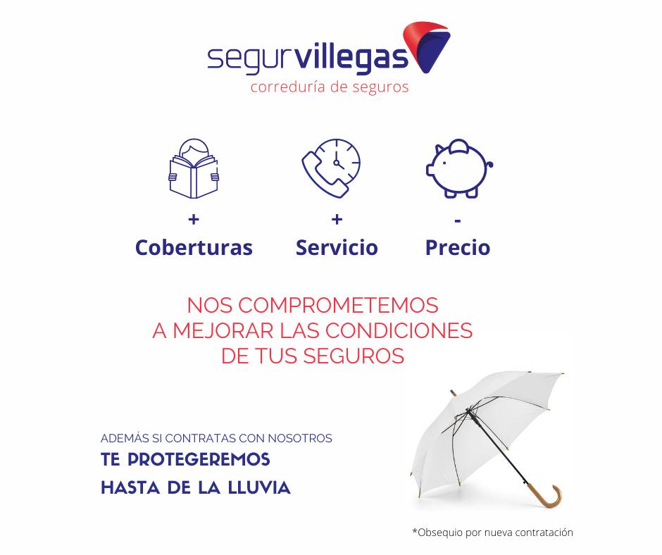 segurvillegas-correduria-seguros-torrelavega-Los Corrales de Buekna-Cabezón de la Sal- Santander