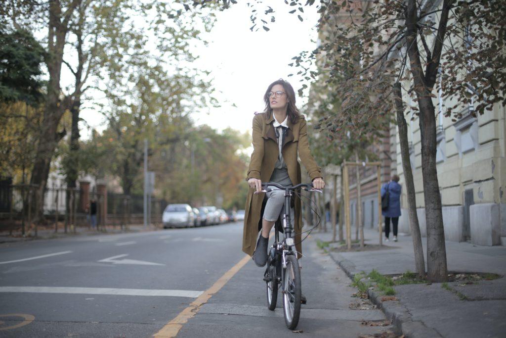 nueva normativa ciclistas
