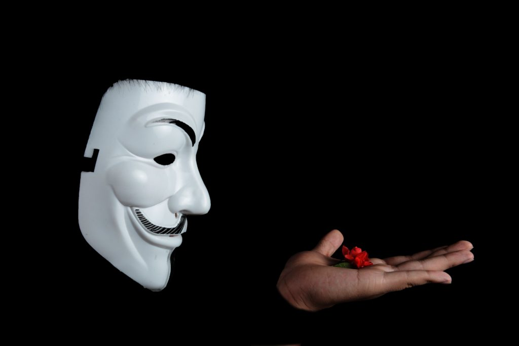 Hacker santander torrelavega cantabria