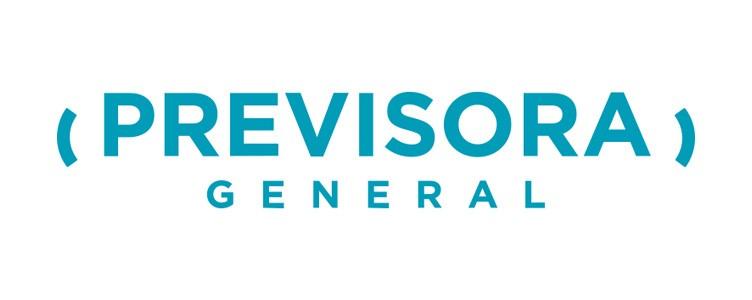 previsora-general-logo-berkley-Segurvillegas-seguros-torrelavega-Los-Corrales-de-Buelna- Cabezón-de-la-Sal- Santander